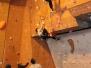 2012-01 Régionaux Cadets Juniors à St Molf