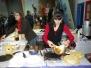 2012-02 Open des Petits Grimpeurs