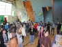 2012-05 Open de Bloc