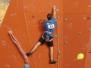2013-05 Championnats de France à Niort