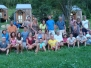 2013-08 Stage Familles