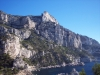 calanques-2010-02-FILEminimizer1