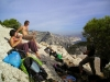 calanques-2013-10-FILEminimizer1
