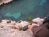 calanques-2013-48-FILEminimizer1