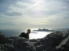 calanques-2013-6-FILEminimizer1