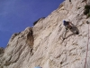 calanques-2013-7-FILEminimizer1