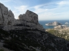calanques2013-006-FILEminimizer1