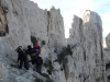 calanques2013-012-FILEminimizer1