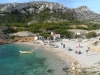 calanques2013-028-FILEminimizer1