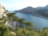 calanques2013-049-FILEminimizer1