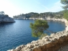 calanques2013-064-FILEminimizer1