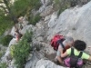 calanques2013-068-FILEminimizer1