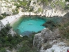 calanques2013-084-FILEminimizer1