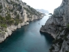 calanques2013-085-FILEminimizer1