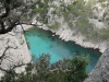 calanques2013-089-FILEminimizer1