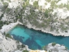 calanques2013-095-FILEminimizer