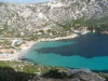 calanques2013-118-FILEminimizer