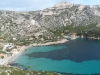 calanques2013-119-FILEminimizer1