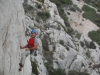 calanques2013-130-FILEminimizer1