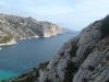 calanques2013-131-FILEminimizer1