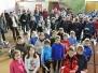 2015-02 Open des Petits Grimpeurs