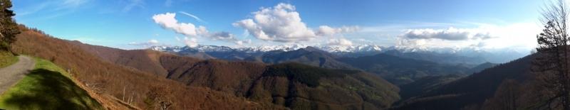 Col-de-la-Crouzette-1200m