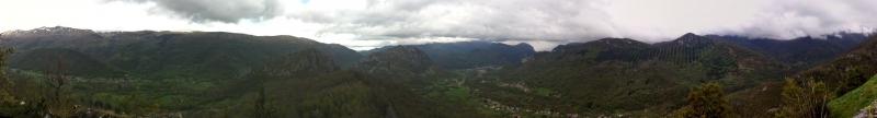 La-Roche-Ronde