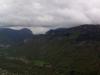 Panorama-Randonnée-2