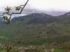 Panorama-Randonnée