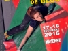 Affiche_open_National_de_Mayenne_2016_web