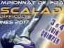 2017-06 Championnat de France de diff