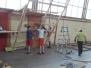 2017-08 Démontage ancienne structure